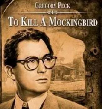 《杀死一只知更鸟》读后感推荐