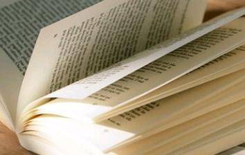《学习的格局》读后感