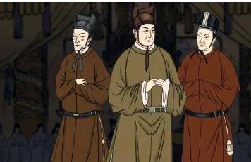 《上下五千年》读后感【小学】