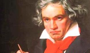 贝多芬传读后感10篇【推荐】
