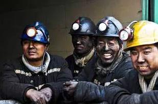 《我的矿工兄弟》观后感