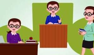 《教师的幸福人生与专业成长》读后感