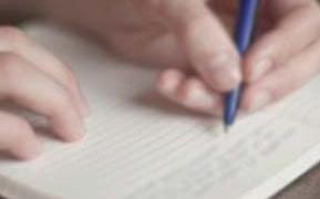 第五项修炼读书笔记
