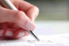 平凡的世界读书笔记