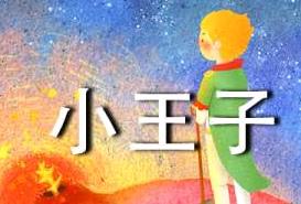 《小王子》读书笔记(15篇)