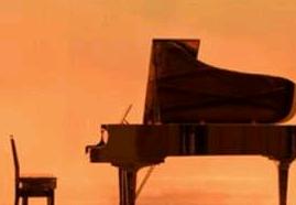 《海上钢琴师》观后感[15篇]
