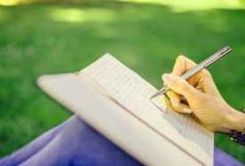 《爱的教育》读后感(通用15篇)