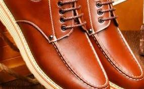 《小鞋子》观后感(15篇)