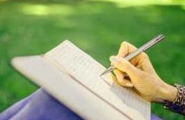 《西游记》读书笔记