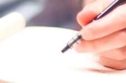 骆驼祥子读书笔记心得怎么写【5篇】