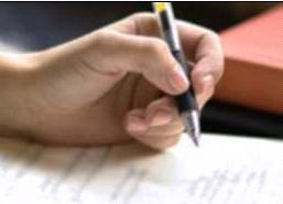 2021假期读《三国演义》高中生读书笔记
