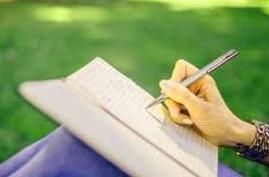 2021《三国演义》个人读书笔记600字