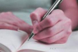 2021《水浒传》小学生读后感【500字】